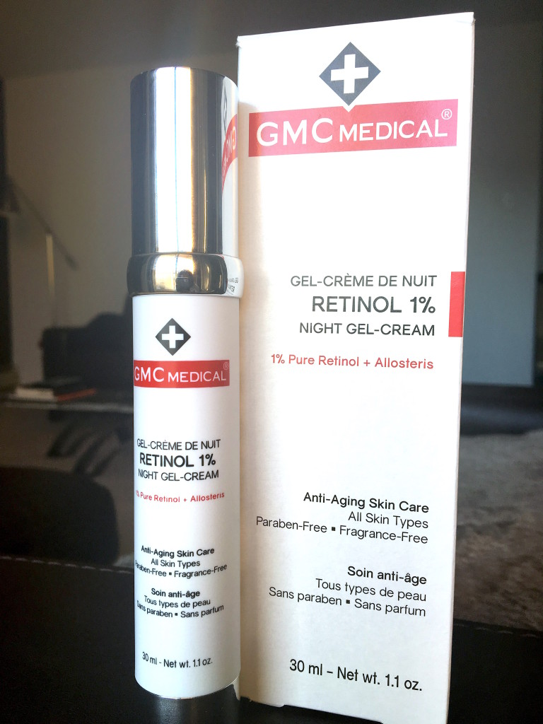 GMCMedical